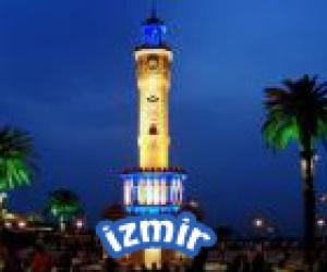 İzmir Puzzle