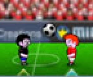 Kafa Futbolu