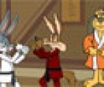 Karateciler