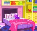Oda Toplama ve Temizleme