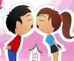 Öpücük
