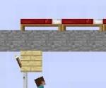 Paper Minecraft v11.6