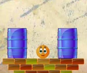 Portakalları Koru 2