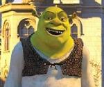 Shrek ve Fionada Karşı Karşıya