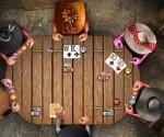 Ücretsiz Gerçek Poker