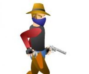 Kovboy Olma