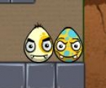 Yumurta Kırma 2