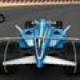 2013 formula yarışı