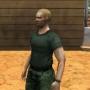 3D Askeri Eğitim