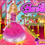 2016 Barbie Giydirme