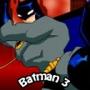 Batman Three
