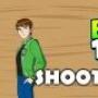 Ben 10 Silah Atışı