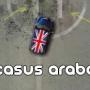 Casus Araba Kullanma