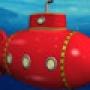 Deniz Altı Gemisi