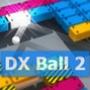 Dx Ball 2