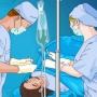 Estetik Burun Ameliyatı