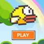 flappy bird orman macerası