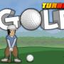 Golf Turnuvası