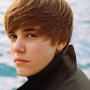 Justin Bieberi Dövme
