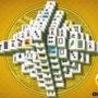 Kart Oyunu