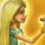 Kumpirci Barbie