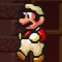 Mario Karanlık Zindanlarda