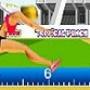 Olimpik Atlama