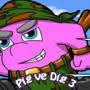 Pig ve Dig Three