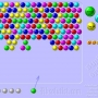 Renkli Buble