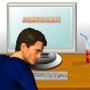 Sims 3 Flash