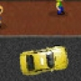 Taksi işletme