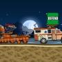 Ambulans Koruma