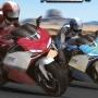 Nitro Motor Yarışı