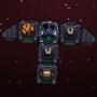 Süper Uzay Gemisi