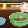 Yemek Ustaları